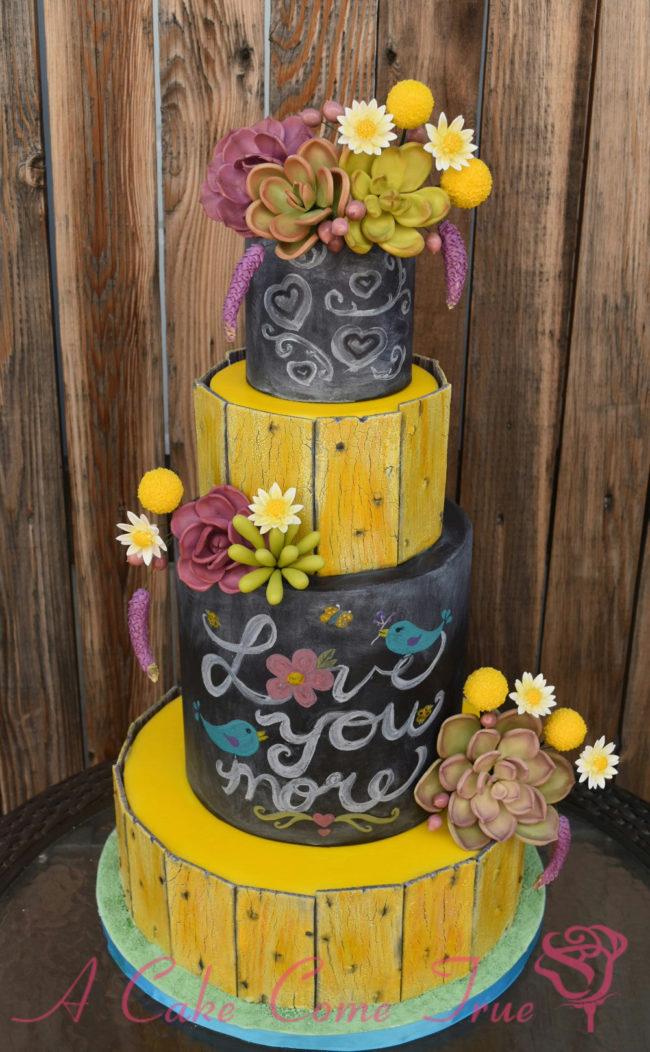 full-rustic-meet-cakes_wm