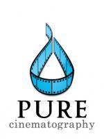 PureCinematography_Logo_Web_2