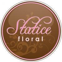 Statice-Floral-Logo_1