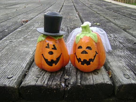 Halloween-Weddings-2
