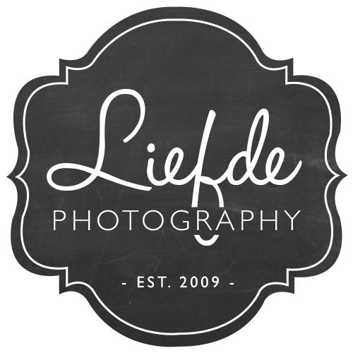 Liefde_Logo