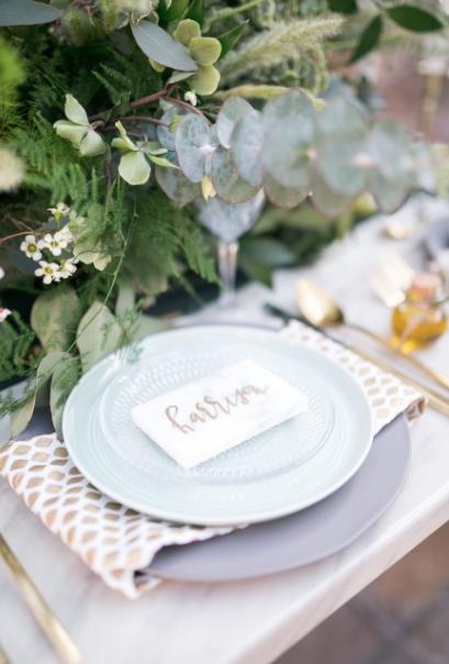 weddings in denver