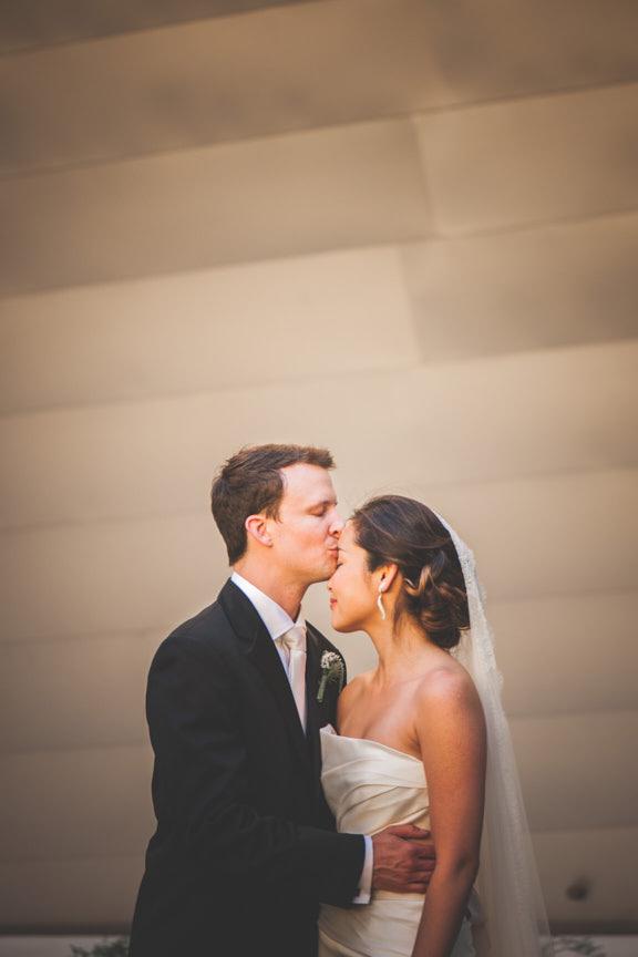 StudioWed Denver, Denver wedding vendors, wedding vendors in Denver, weddings in denver, denver weddings, weddings denver, wedding vendors in denver, wedding vendors in colorado , colorado denver wedding vendors, wedding vendors colorado denver