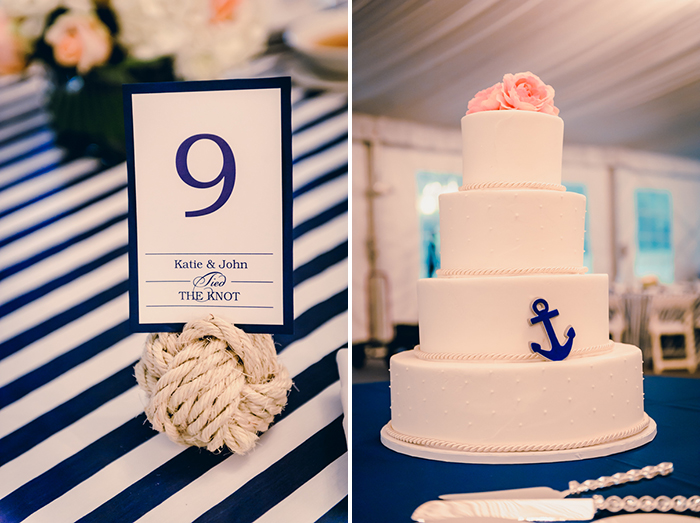 Modern-Nautical-Wedding-in-Wisconsin-Images-by-Soda-Fountain-Photography-Via-Modernly-Wed-38