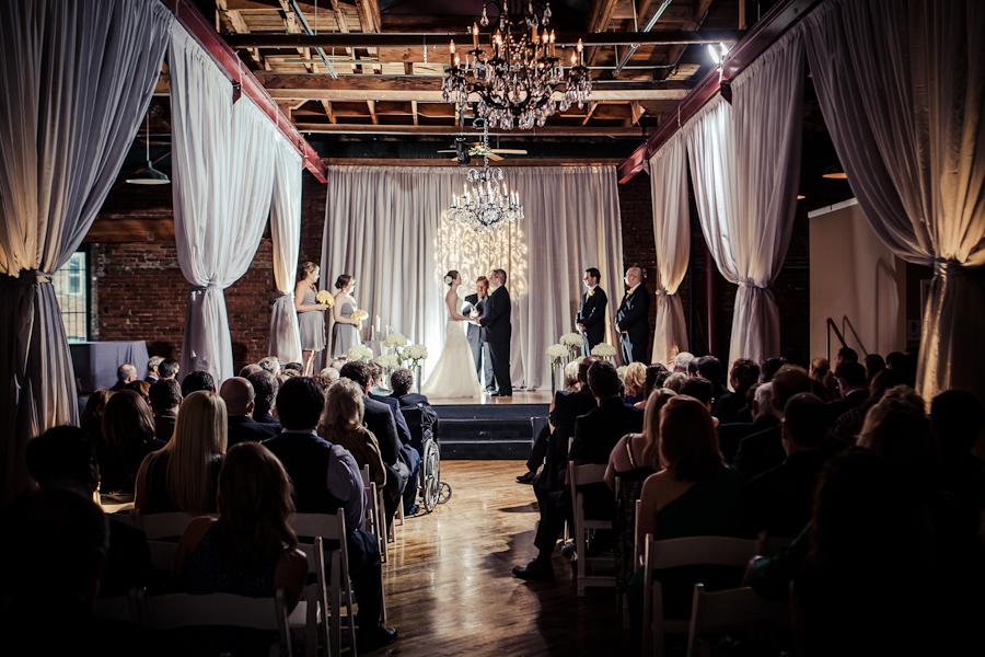aVenue_Wedding_Venue_Nashville_Wedding_Photographer-131