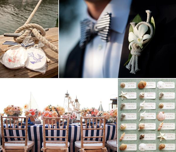 newport-nautical-wedding3