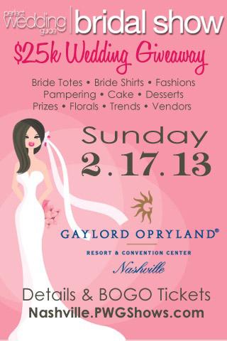 Perfect Wedding Guide.Studiowed Nashville Nashville Perfect Wedding Guide Bridal