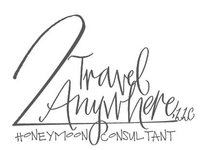 2 Travel Final Logo
