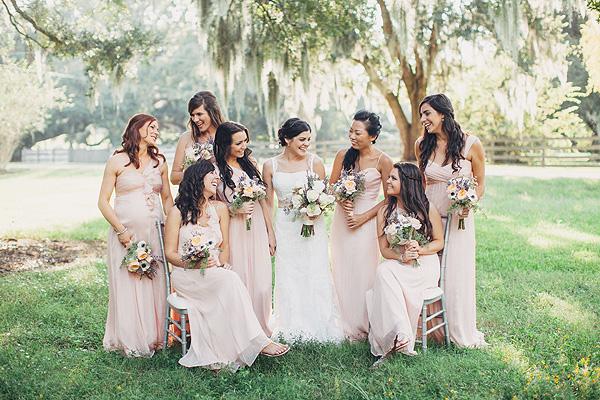10_maile_lani_southern_weddings