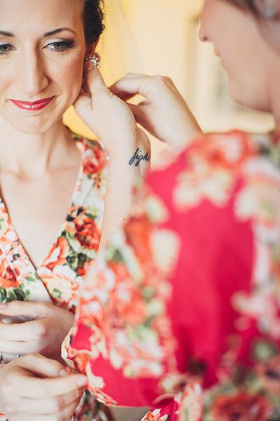 11_maile_lani_southern_weddings