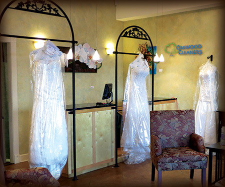 Oakwood-Lobby-with-Gowns