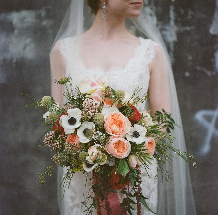 023_chateau_lemoyne_wedding_new_orleans