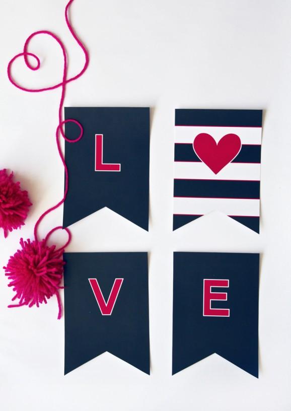 Navy-Valentines-Day-Banner-6-578x816