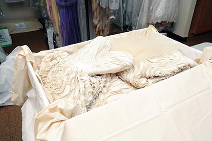 Preserved-Dress