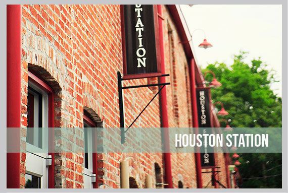 houston_station_1