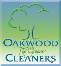 oakwood-post-e1357589875427