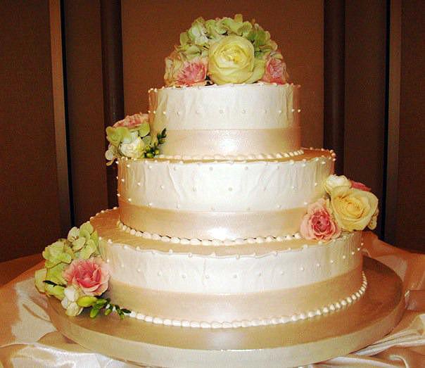 Nashville-wedding-cake-wolfe-gourmet-cakes-3