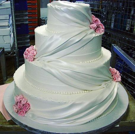 Nashville-wedding-cake-wolfe-gourmet-cakes-5