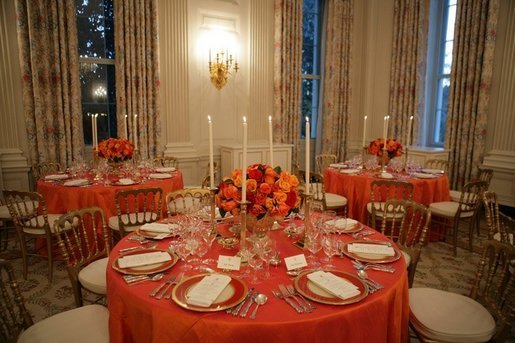 formal-dining-room-sets-for-12-LScw
