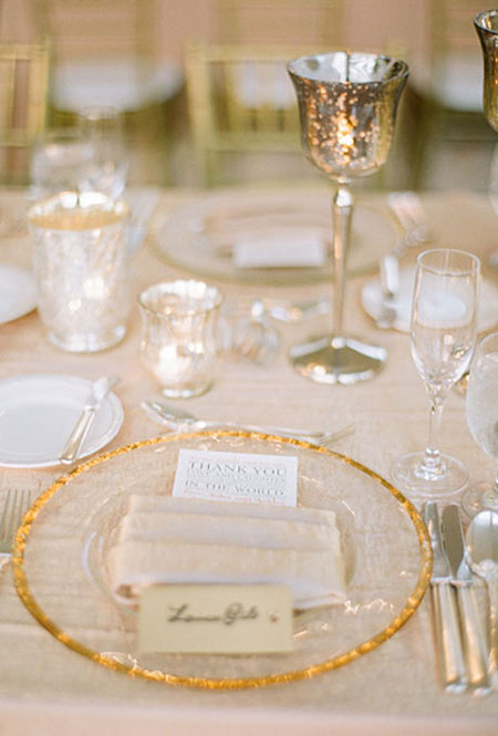 romantic-wedding-st-regis-resort-reception-formal-table-setting
