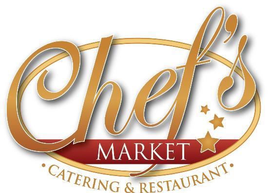 chef-s-market-cafe-take