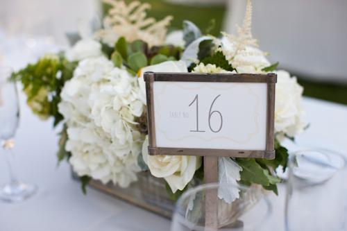 rustic-persian-wedding-focus-photography-35