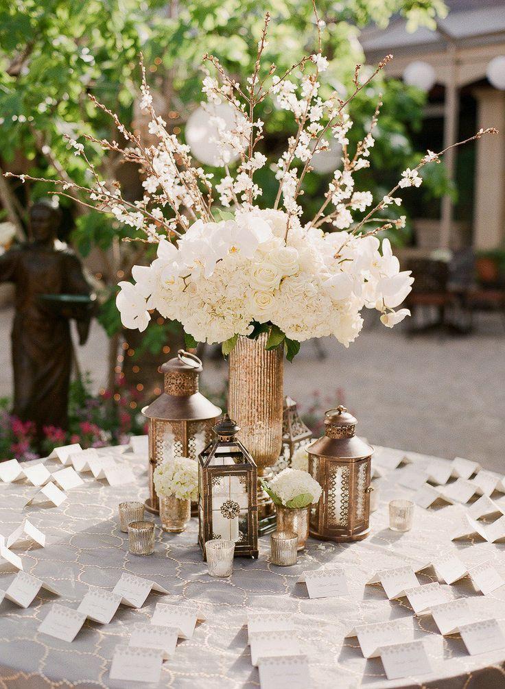 rustic_chic_wedding_4