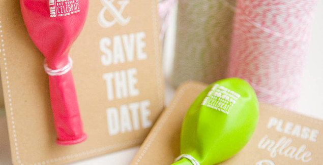 original_nala-balloon-save-the-date-635x326