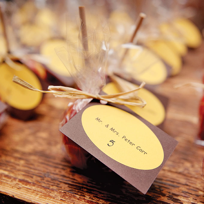 chicago-real-wedding-traditional-intimate-fall-005