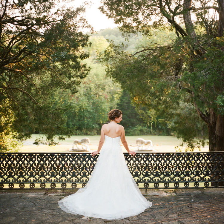 nashville-wedding-025