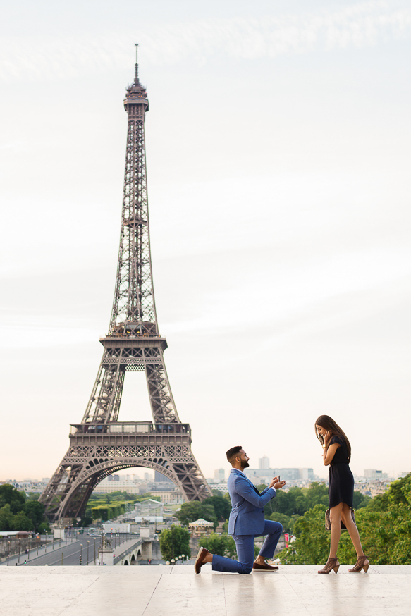 Paris-proposal-photographer