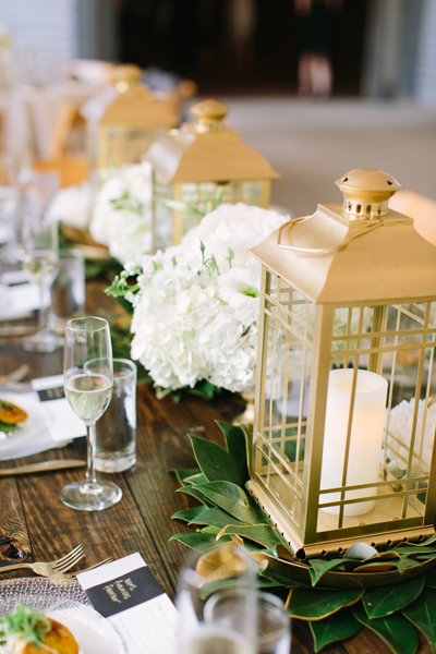gold-centerpiece