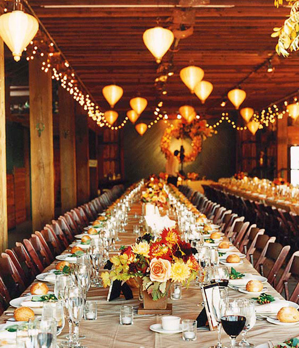 fall-wedding-reception-ideas