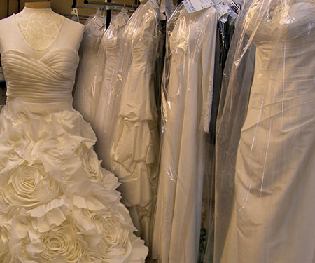 Row-of-gowns-for-web1