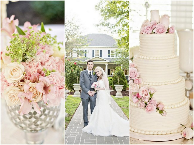 Blush-Spring-Wedding-Pretty-Pink-Flowers-.2