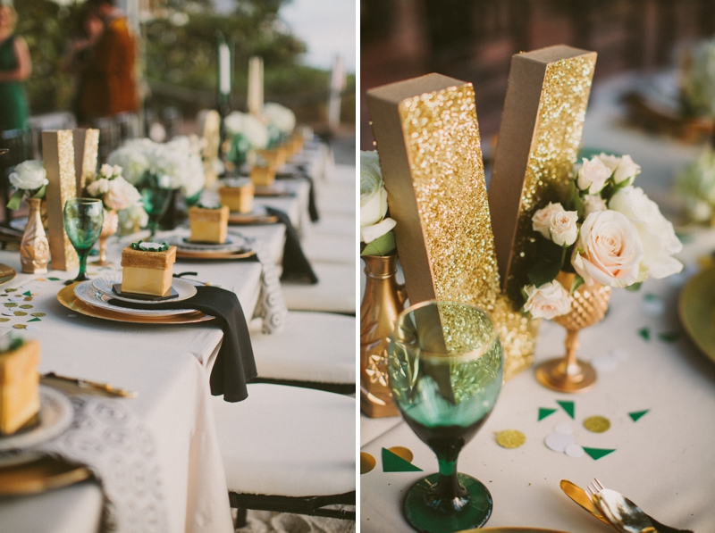 Emerald-Green-and-Gold-Engagement-Party-Inspiration_0015