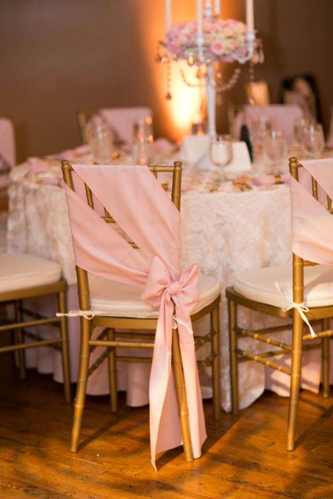Nashville-Weddings-Avenue-Pink-Reception-copy-683x1024