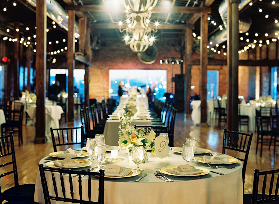Nashville-Weddings-Reception-Centerpieces-Cannery-String-Lighting-copy