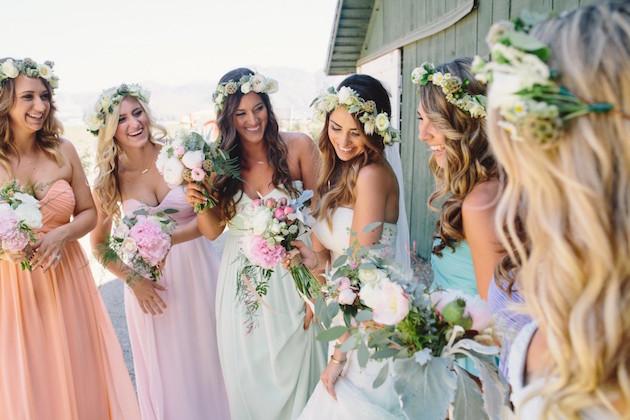 Pastel-Wedding-Spring-Wedding-Ideas-Bridal-Musings-Wedding-Blog-