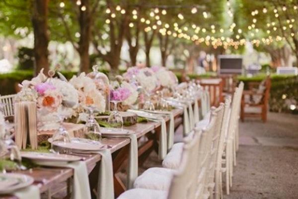 Spring-wedding-theme