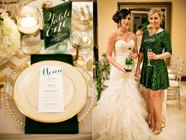 champagne-and-gold-ideas-112