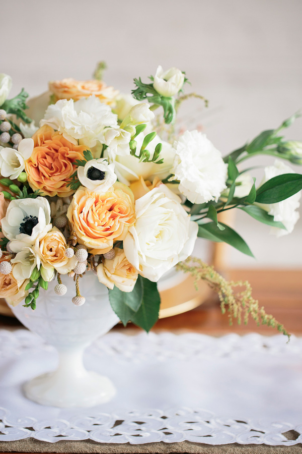 peach-emerald-wedding-inspiration-60