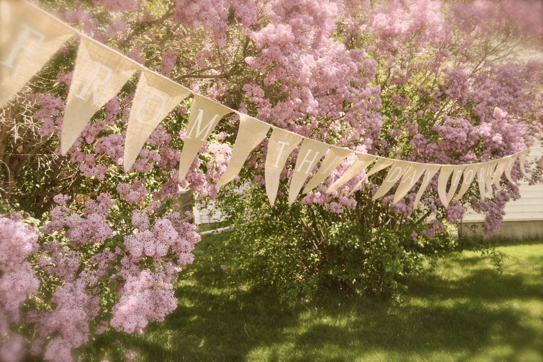 spring-wedding-decor-burlap-bunting.original