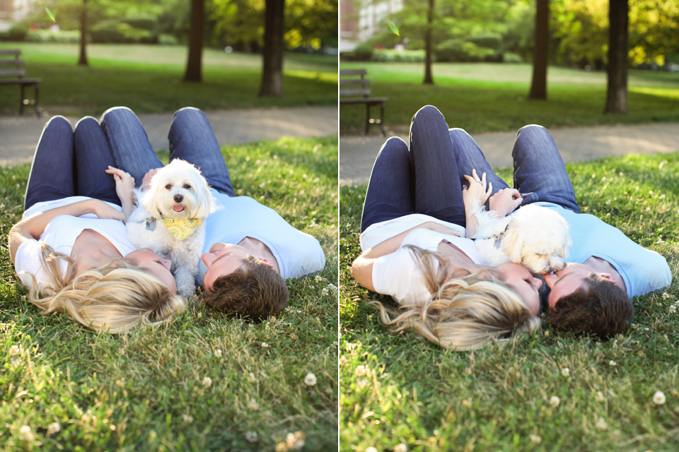 engagement_pictures_with_your_dog-2