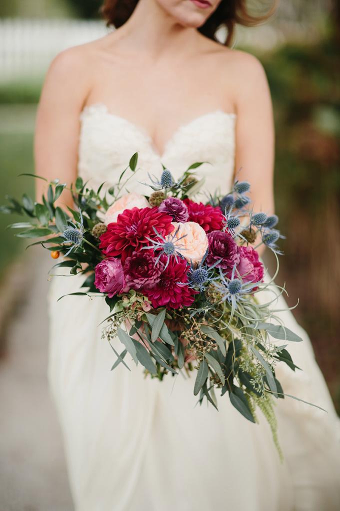 romantic-garden-wedding-Q-Avenue-Glamour-Grace-03