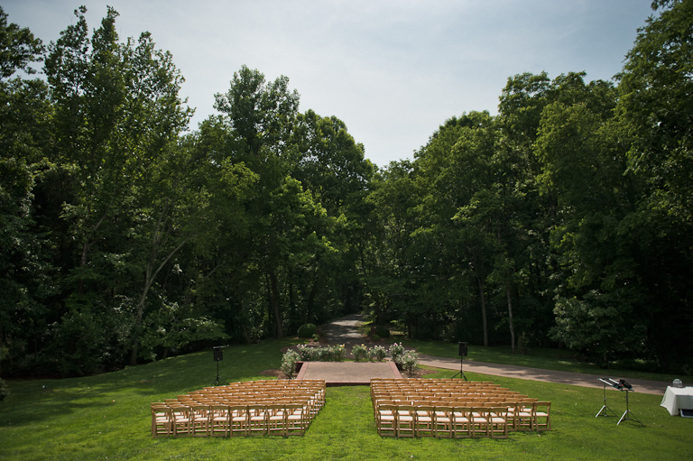 fontanel_mansion_wedding-13