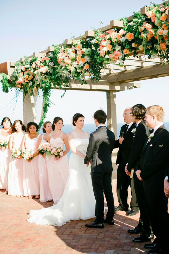 terranearesort-wedding-ceremony-decor