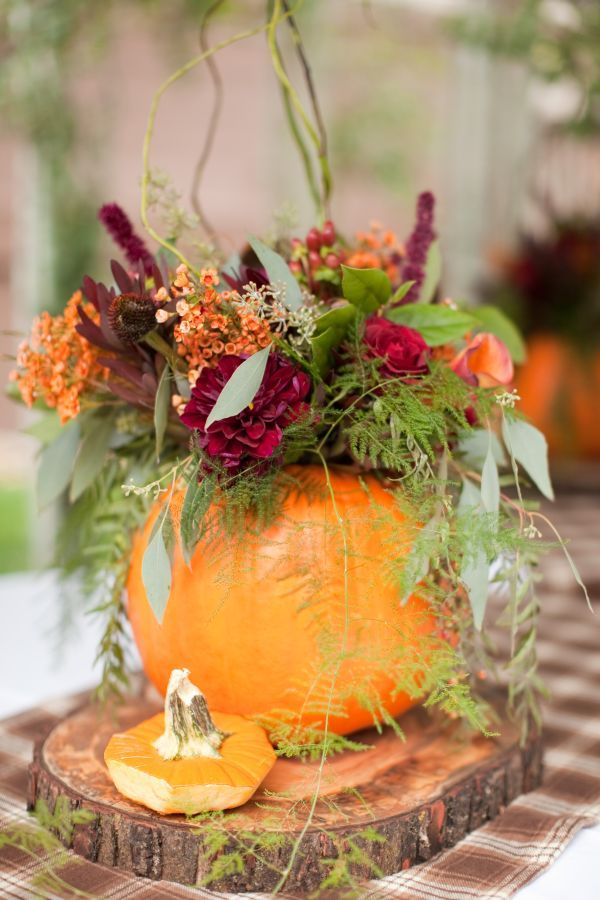 awesome-outdoor-fall-wedding-decor-ideas-26