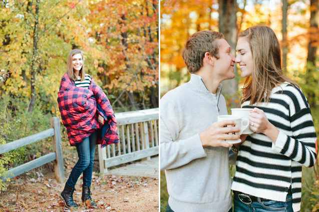 Stevens-Point-Milwaukee-Engagement-Photographer-Fall-engagement-Carly-McCray-Photography-012