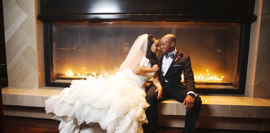 wedding-photographer-justin-wright-photography-854402-1062x524